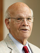 Professor Robert N. Sayler